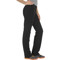 5.11 Women's Cirrus Pants