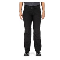 5.11 Tactical Women's Apex Pants