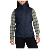 5.11 Women's Peninsula Insulator Vest