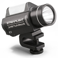 Streamlight Vantage Helmet Light 69140