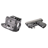 Streamlight TLR-6 Universal Kit LED Illuminator w/ Laser