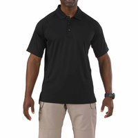 5.11 Performance Short Sleeve Polo