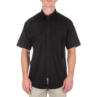 5.11 Tactical Short Sleeve Shirt