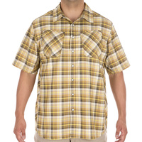 5.11 Slipstream Covert Short Sleeve Shirt