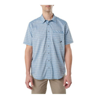 5.11 Intrepid Short Sleeve Shirt
