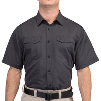 5.11 Fast-Tac Short Sleeve Shirt