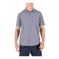 5.11 Evolution Short Sleeve Shirt