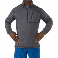 5.11 RECON Half-Zip Fleece Shirt