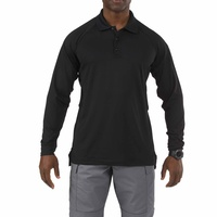 5.11 Performance Long Sleeve Polo
