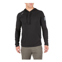 5.11 Cruiser Performance Long Sleeve Hoodie