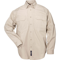 5.11 Tactical Long Sleeve Shirt
