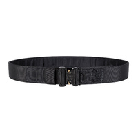 Safariland 2inch Nylon Web Belt with Drag-Loop