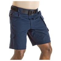 5.11 Tactical Shorts - Fire Navy
