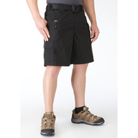 5.11 Taclite Pro Shorts - 9.5in Inseam