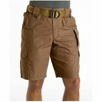 5.11 Taclite Pro Shorts - 11in Inseam