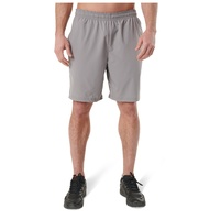 5.11 Tactical Forge Shorts