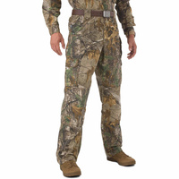 5.11 Tactical REALTREE X-TRA Taclite Pro Pants