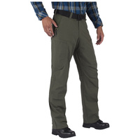 5.11 Tactical Covert Apex Pants