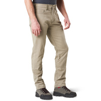 5.11 Defender-Flex Pants - Slim Fit