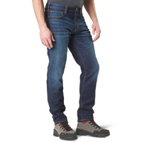 5.11 Defender-Flex Jeans - Slim Fit