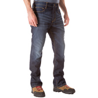 5.11 Defender-Flex Jeans - Straight Fit