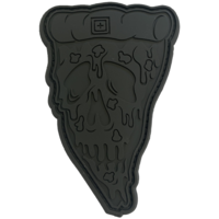 5.11 Tactical Pizza FTG Patch