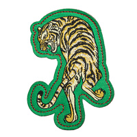 5.11 Tactical Tiger Tail Patch
