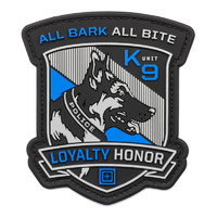 5.11 Tactical All Bite Patch