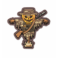 5.11 Tactical Scarecrow Patch