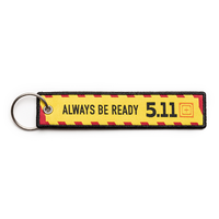 5.11 Tactical ABR Legacy Keychain