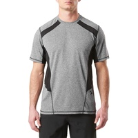 5.11 RECON Exert Performance Top