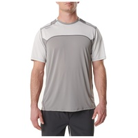 5.11 Max Effort Short Sleeve Top