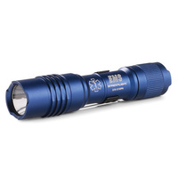 Streamlight ProTac EMS Flashlight