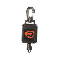 Streamlight Gear Keeper for Polytac 90 Flashlight