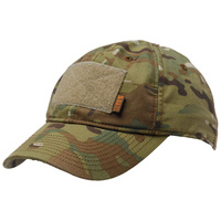 5.11 Flag Bearer Cap - MultiCam