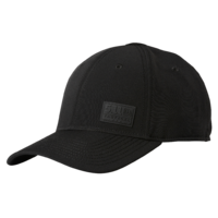 5.11 Tactical Caliber 2.0 Cap