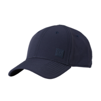 5.11 Tactical Caliber Reticle Cap