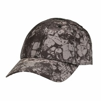 5.11 GEO7 Uniform Hat