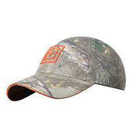 5.11 REALTREE X-TRA Adjustable Cap