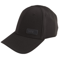 5.11 Caliber A Flex Cap