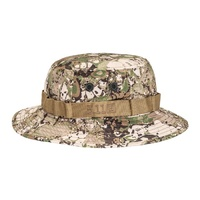 5.11 Tactical GE07 Boonie Hat