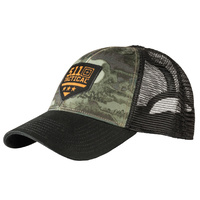 5.11 Watercolor Camo Adjustable Cap