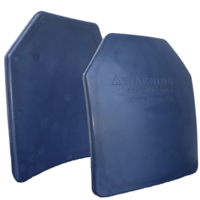 Armor Australia Weighted Training Plate 4.5 Kg.