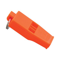 Acme Whistle - 636 Tornado Slimline Pealess Whistles