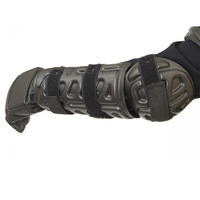 MLA Forearm and Elbow Guard