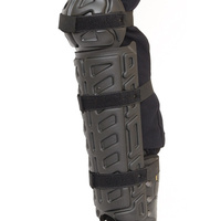 MLA Lower Limb Guard