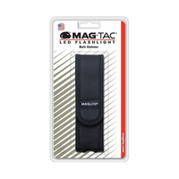 Maglite Nylon Belt Holster for MAG-TAC Flashlights