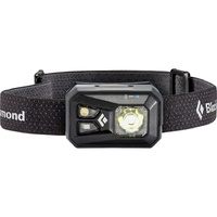 Black Diamond Revolt Headlamp F17