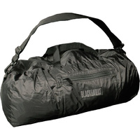 Blackhawk! Stash-A-Way Duffel Bag