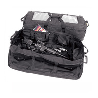 Blackhawk! ALERT Bag